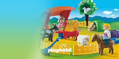 banner-5-400x200-playmobil-recinto-animales